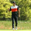 Brooks Koepka is the monster Tiger Woods created