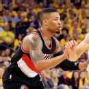 5-on-5: The Blazers' greatest probability at an all-time upset