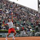 The one key that would lead us to a different Nadal-Djokovic closing in Paris