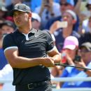 All of the the explanation why Sunday on the PGA Championship nonetheless issues