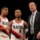 Are Blazers able to make largest dedication in franchise historical past?