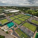 'It was at all times going to rain': Wimbledon unveils new No. 1 Courtroom roof