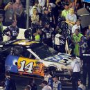 NASCAR All-Star Race delivers one thing for everybody
