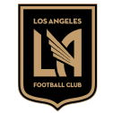 Energy Rankings: LAFC, Seattle stay on prime, however robust occasions for Colorado proceed