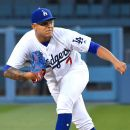 Sources: Urias to be reinstated, rejoin Dodgers