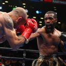 Wilder settles Breazeale feud with one-punch KO