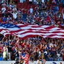 Pulisic aggressive, clever, influential in USMNT's rout of Trinidad and Tobago