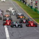 Forty years on from Arnoux v Villeneuve: How occasions have modified