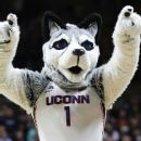 What UConn's anticipated transfer to the Huge East might imply for its largest applications